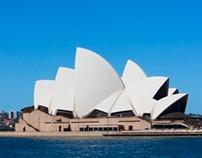 Sydney Pics