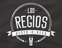 +Logos