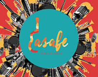 Asafe - Escola de Música