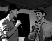Carancha - Duo Folklorico Contemporáneo