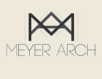 Meyer Arch