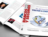 Revista NBS