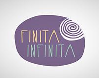 Finita Infinita