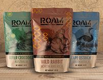 ROAM - Dog Treats