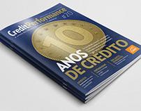 Revista Credit Performance (Brasil)