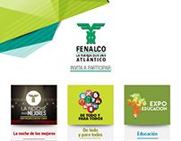 Mailing - Fenalco