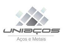 Cliente: Uniaços apresentação de nova Identidade Visual