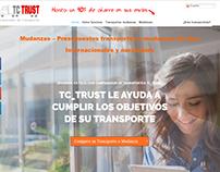 TC TRUST
