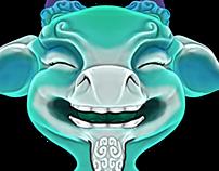 Tao ( concepto de personaje )