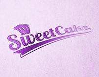 Proyecto SweetCake