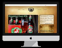 Blog TACDM - Todas as Cervejas do Mundo