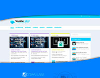 Blog VolareHost