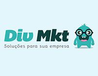 Div Mkt