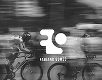 logo Fabiano Gomes