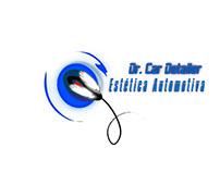 Dr. Car Detailer Estética Automotiva