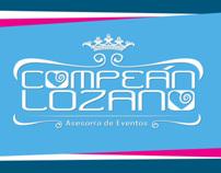 Compean Lozano