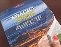 SOACHA - Publicación Especial Regional