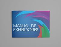 PEPSICO manual de exhibidores