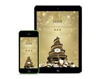 Navidad Ferrero Rocher®