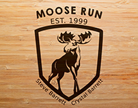 Moose Run CABIN