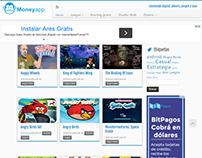 moneyapp.com.ve