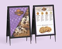 Cookies da Mih