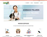 mimopet.com