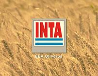 INTA - Institucional