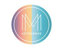 MM Artesanas