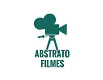 Proposta de Imagologo para Abstrato Filmes