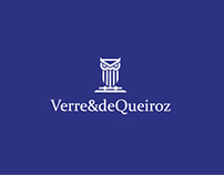 VERRE&DEQUEIROZ LAW FIRM