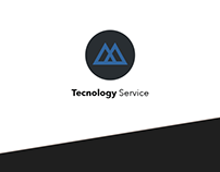 Brand JML Technology Service