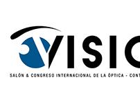 Boceto Diseño de Logo