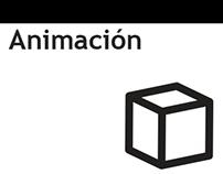 Compilación de spots para digital signage