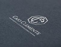Caio Clemente - Advocacia & Consultoria