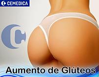 CEMEDICA PANAMA
