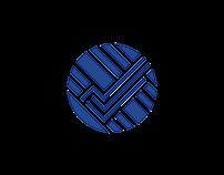 ONAPRE • Propuesta de Logo