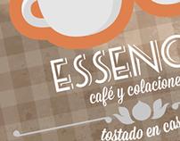 Café Essence