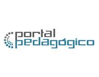 Portal Pedagógico