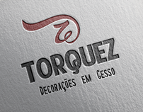Website Torquez