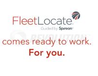 Spireon MG Fleet Locate