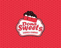Dona Sweets