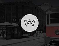 Wagner Walkoviecz | Personal Branding