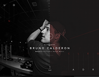 Website - Music