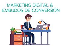 Marketing Digital Estratégico