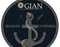 Logo OGIAN 3