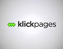 Páginas Klickpages