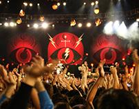 -.Tras la Huella de Pearl Jam .-