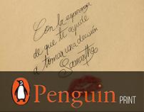 Penguin - Pocket books