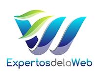 Expertos de la Web